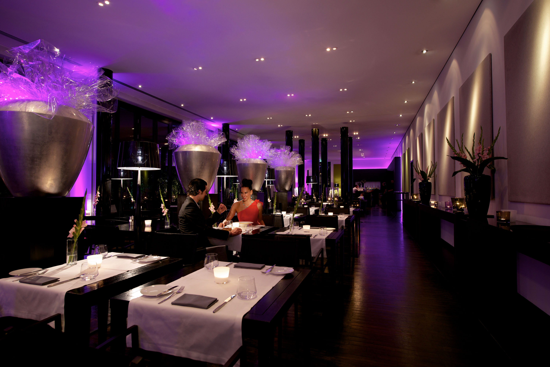 Ceres_Restaurant.Bar.Negro_04_KS_9217_1