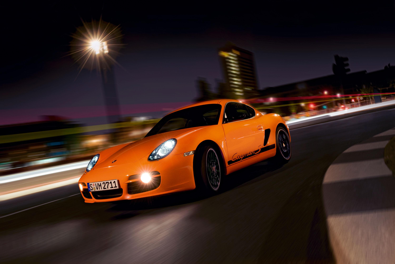 Porsche_3 - Arbeitskopie 3.1