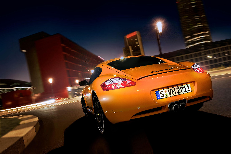 Porsche_Cayman_01.1