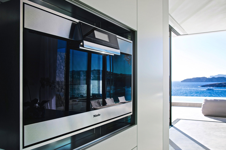 ocean 34 klaus stemmler. Black Bedroom Furniture Sets. Home Design Ideas