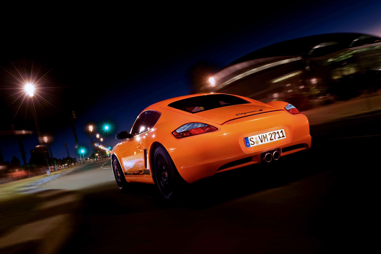 Porsche_5.1